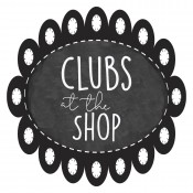 Clubs At The Shop
