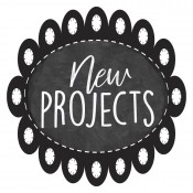 Our Newest Projects
