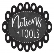 Notions And Tools