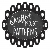 Quilts & Wallhanging