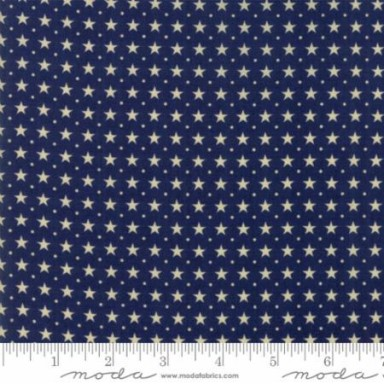 Star and Stripe Gatherings 1267 17