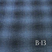 Mill Dyed Wool Textures