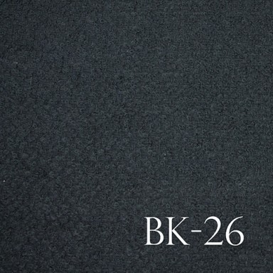 Mill Dyed Woolens BK-26