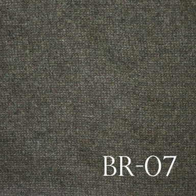 Mill Dyed Woolens BR-07