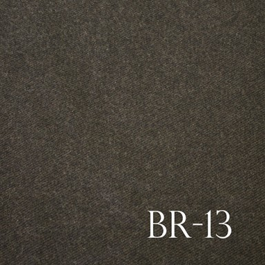 Mill Dyed Woolens BR-13
