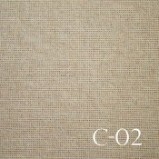 Cream Mill Dyed Woolens