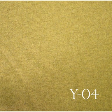 Mill Dyed Woolens Y-04