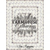 Farmhouse Gatherings Projects