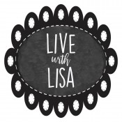 Last Weeks  Live With Lisa Featured Products
