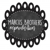 Marcus Brothers Reproduction