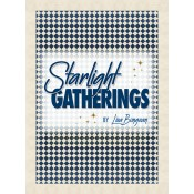 Starlight Gatherings Projects