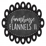 Farmhouse Flannels II