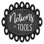 Notions & Tools