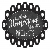 Urban Homestead Gatherings Projects