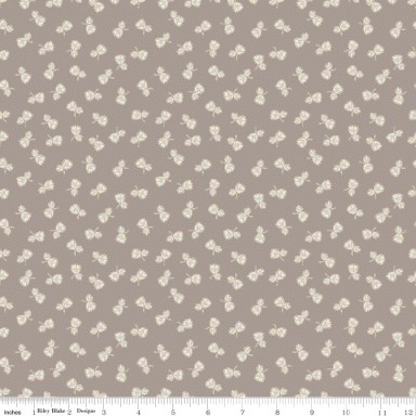 Forget Me Not C4685-Tan