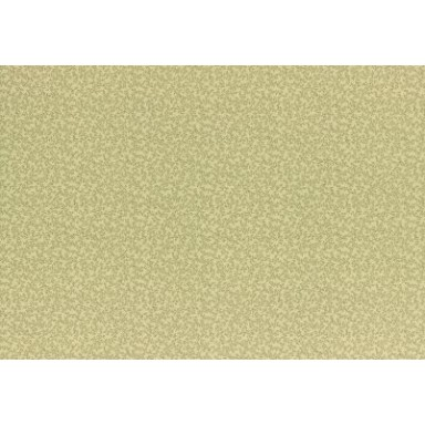 Quilter's Basic 30897-60