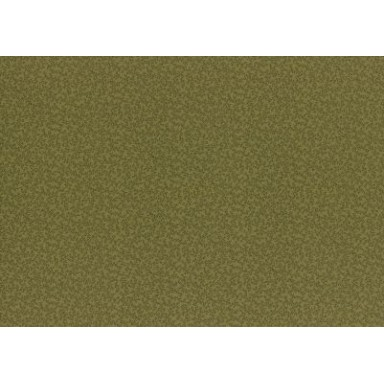 Quilter's Basic 30897-61