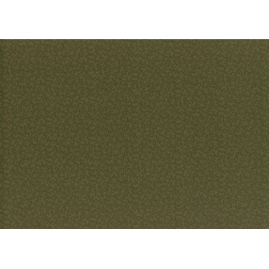 Quilter's Basic 30897-62