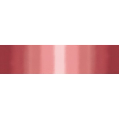 Ombre New Cranberry 10800 318