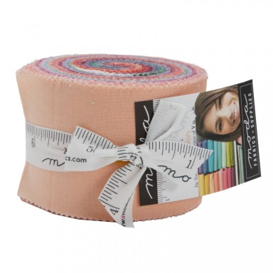 Ombre New Junior Jelly Roll