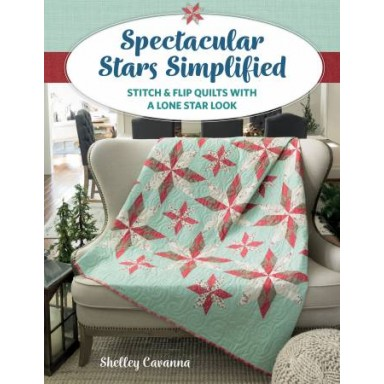 Spectacular Stars Simplified