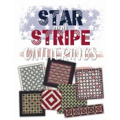 Star and Stripe Gatherings Projects