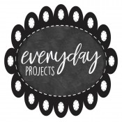 Everyday Projects