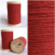 Moire Wool Threads