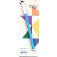 Water Soluble Marking Pen