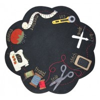 Needful Things Table Mat