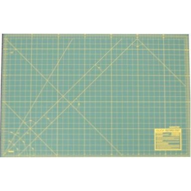 "24"" x 36"" Olfa Cutting Mat"