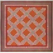 Quilts,Table Quilts & Wall Hangings